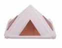 Jiten Wish Pyramid