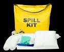Chemical Spill Kits 22 Litres