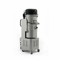 KF22.100 Industrial Vacuum Cleaner