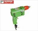 Nippon  B1d 6mm Drill