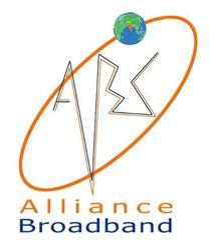 New Broadband Connection