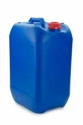 Hydrogen Peroxide 35-60% Food/Industrial Grade