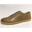 Trendy Brown Casual Shoes