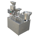Desiccant Canister Packaging Machine