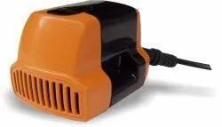 Cooler Pump