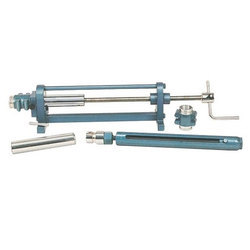Universal Extractor Frame (Screw Type)