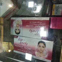 Fair And Lovely Cream