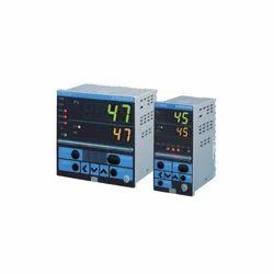 LT45A/47A SERIES Digital Indicating Controller