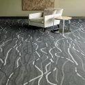 Designer Broadloom Carpets