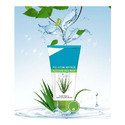 Aloe Vera Herbal Face Wash