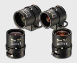 CCTV Camera Lens