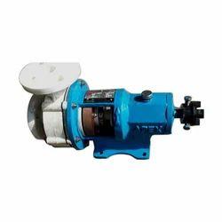Apex Centrifugal Non Metallic Monoblock Pump