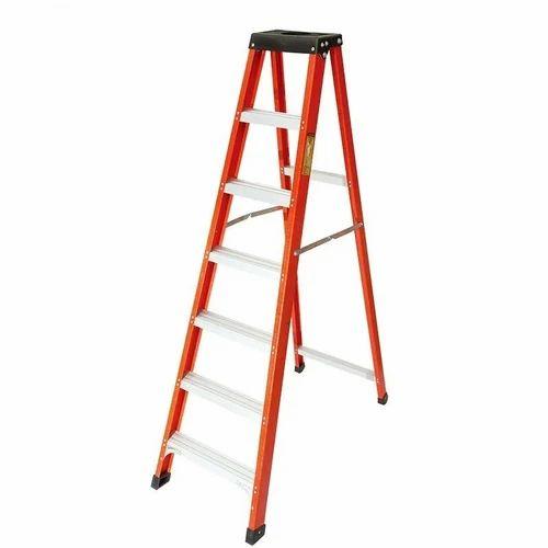 aluminium step ladder. Aluminium Step Ladders Ladder