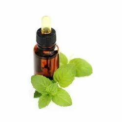 Natural Essential Oil-2