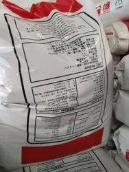 Vidharbh Farming Bird Feed, Pack Size: 50 Kg, Packaging Type: Plastic Bag