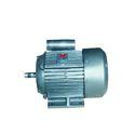 2 HP Electrical Motors
