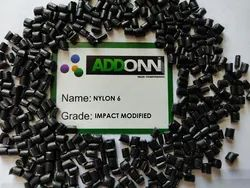 Nylon 6 Impact Modified Grades Granules
