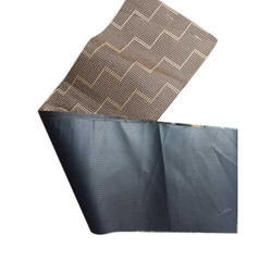 Sling Bag Fabric
