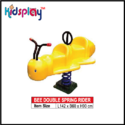 Bee Double Spring Rider