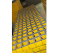 Fibreglass Grating Panels