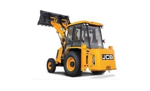 JCB Wheel Loaders - Buy and Check Prices Online for JCB