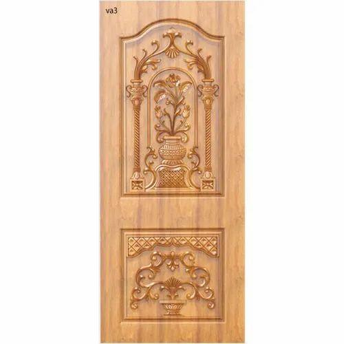 3d Carved Door Bedroom 3d Carved Door Manufacturer From
