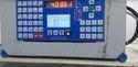 Printcut Guillotine Backgauge Control AC Servo System