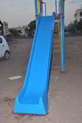 Deluxe Plane Slide SE-041
