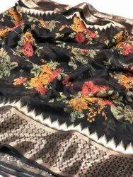 Kubera Silk  Sarees