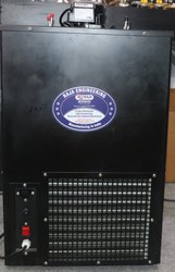 Flash Chiller 2way (Beer Cooler)