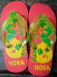 Nova Daily Wear Kids Slipper