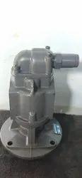 Kracht Gear Pump KF5/250