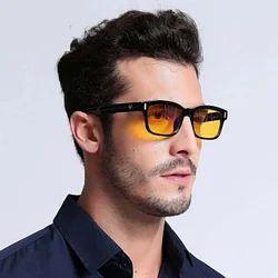 Mens Fancy  Sunglasses