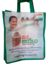 Election Non Woven Bag