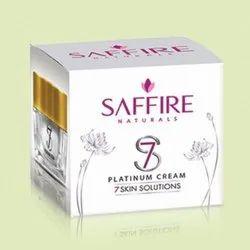 S7 Platinum Cream
