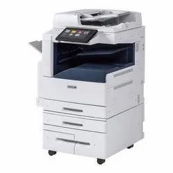 Xerox AltaLink C8030 Color Multifunction Printer