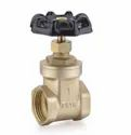 Sterling Gate valve DRS2001