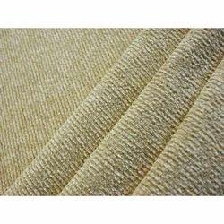 Sofa Chenille Fabric India Www Looksisquare Com