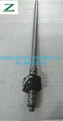 Eicher Steering Shaft 241/242/243/368/369/485/485DI