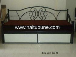 Sofa Cum Bed SB 18 A