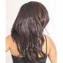 Hair 100% Feel Original Human Feeling Wig