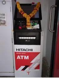 Automated Teller Machines - ATM Wholesaler & Wholesale