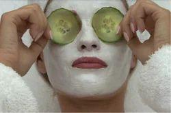 Facial Makeup Service