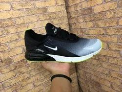 Nike Airmax 27c, Size: 7-10, Rs 2050