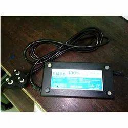 Anima Aqua Black RO SMPS Adaptor