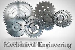 B.Tech Mechanical Engineering Tuition In Greater