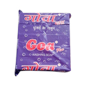 Goa Laundry Soap