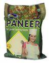 Paneer Keep Frozen Packaging Bags