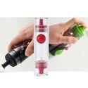 Sauce Vinegar Dispenser Bottle