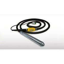 VHP Electric High Frequency Internal Vibrator